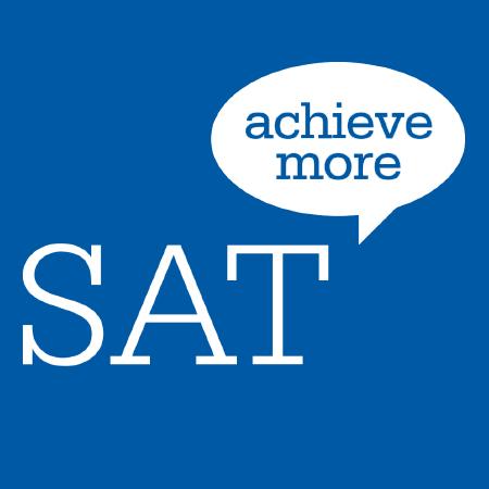 SAT Courses in Dubai